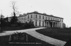 Garbally House 2_thumb.jpeg